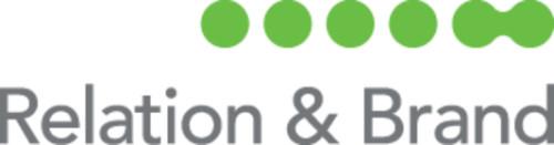 Relation & Brand AB