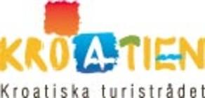 Kroatiska Turistbyrån