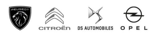 K.W. Bruun Autoimport
