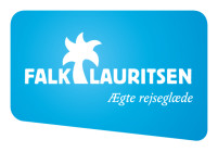 Falk Lauritsen Rejser