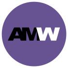 AMW Group Inc.