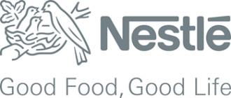 Nestlé Sverige