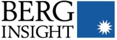 Berg Insight AB