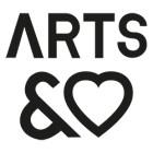 Arts & Hearts