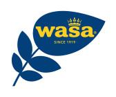 Wasa Sverige