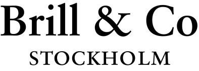 Brill & Co AB
