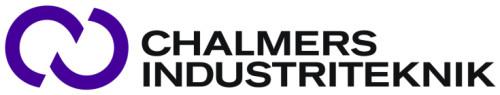 Chalmers Industriteknik