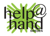 Help At Hand