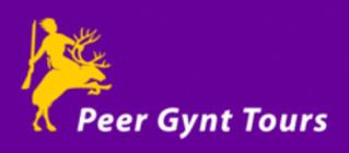 Peer Gynt Tours AS