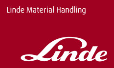 Linde Material Handling AB
