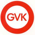 GVK Svensk Våtrumskontroll