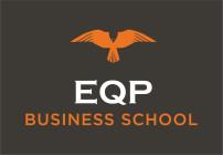 EQP Business School AB