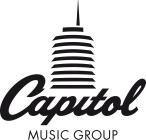 Capitol Music Group Sweden