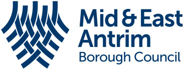 Mid & East Antrim Borough Council