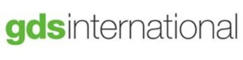 GDS International