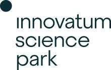 Innovatum Science Park