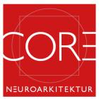 CORE NEUROARKITEKTUR