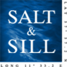 Salt & Sill