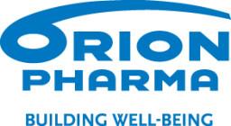 Orion Pharma Self Care