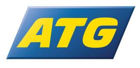 AB Trav och Galopp, ATG