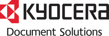 KYOCERA Document Solutions Danmark A/S