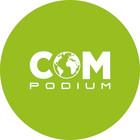 Compodium