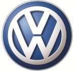 Volkswagen Personbilar Sverige AB