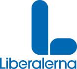 Liberalerna i Stockholms stadshus