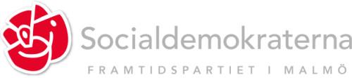 Socialdemokraterna i Malmö