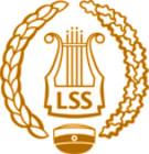 Lunds Studentsångare
