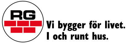 RG Bostad