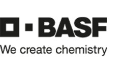 BASF A/S