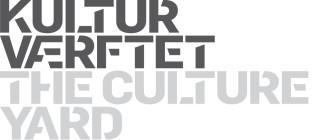 Kulturværftet & Toldkammeret