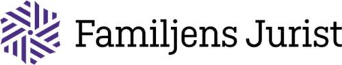 Familjens Jurist i Sverige AB