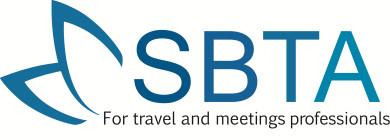 Sveriges Affärsreseförening SBTA