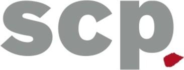 SCP reklambyrå