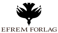 Efrem Forlag