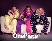 OnePiece - Jump In