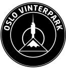 Oslo Sommer og Vinterpark