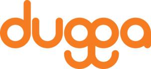 Dugga - Assessment