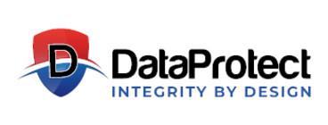DataProtect Sverige AB