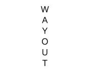 Wayout International