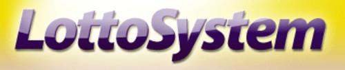 Lottosys