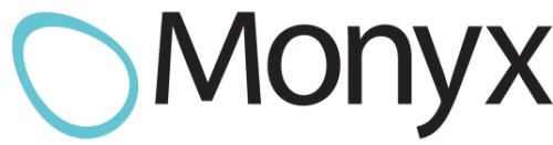 Monyx