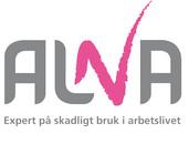 Alna Sverige AB