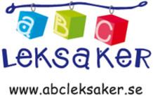 ABC Leksaker AB