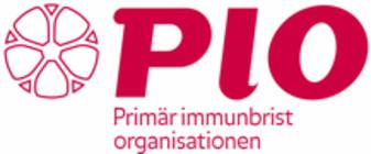Primär immunbrist organisationen