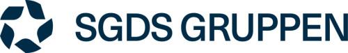 SGDS gruppen AB