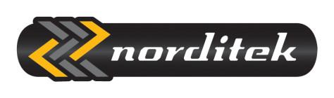Norditek