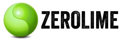 ZeroLime
